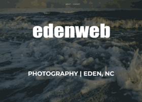 edenweb.com