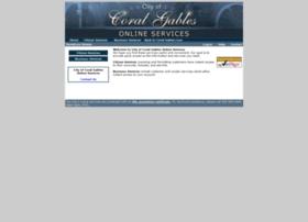 edenweb.coralgables.com