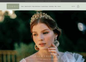 ederajewelry.com