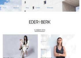 ederandberk.com.au