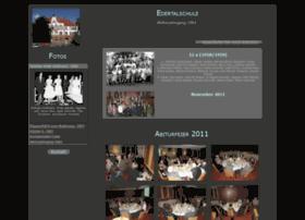edertalschule.manasvi.com