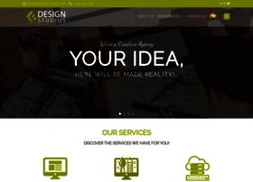 edesignstudios.com
