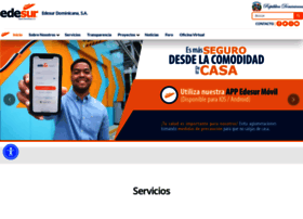 edesur.com.do