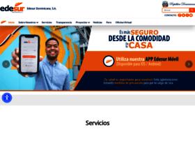 edesur.com.do