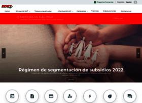 edetsa.com