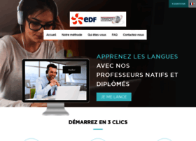 edf-cours.live-learning-academy.com