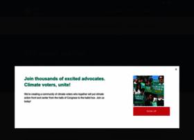 edfaction.org