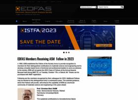 edfas.org