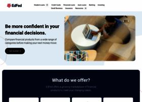 edfed.com