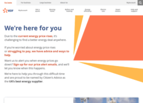 edfenergy.com
