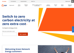 edfenergy.net