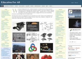 edforall.net