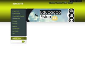 edfsala15.webnode.com