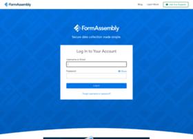 edfunders.tfaforms.net