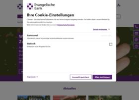 edg-kiel.de