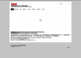 edg-taiwan.com