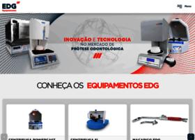 edg.com.br