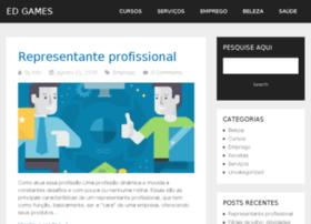 edgames.com.br