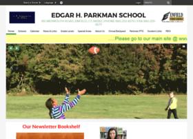 edgar.sharpschool.com