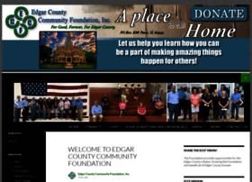 edgarcountyfoundation.org