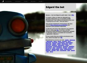 edgard.spip.org