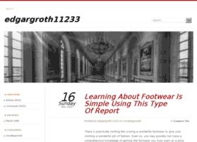 edgargroth11233.wordpress.com