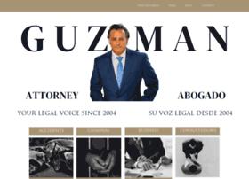 edgarguzman.com