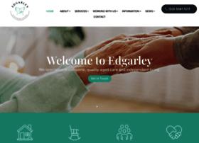 edgarley.com.au