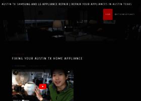 edgarmodern.com