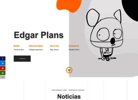 edgarplans.com