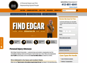 edgarsnyder.com