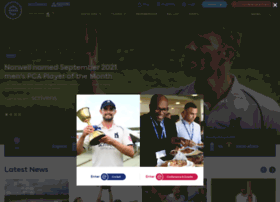 edgbaston.com