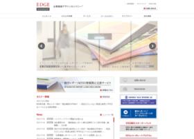 edge-intl.co.jp