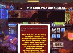 edge-of-the-empire-6.obsidianportal.com