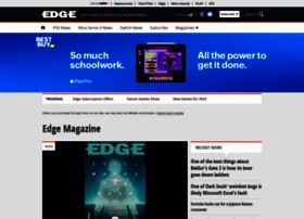Edge-online.com