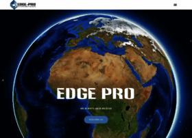edge-pro.com