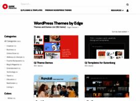 edge-themes.com