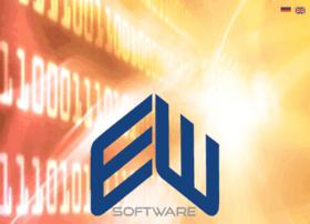 edge-works.net