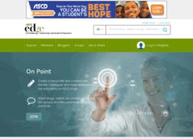 edge.ascd.org