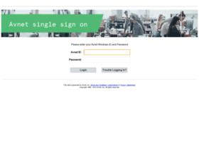 edge.avnet.com