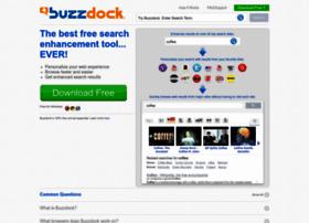 edge.buzzdock.com