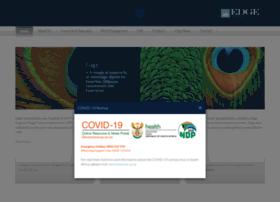 edge.co.za