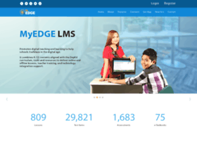 edge.com.ph