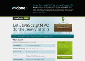 edge.javascriptmvc.com