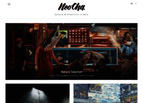 edge.neocha.com