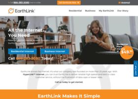 edge.net