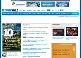 edge.networkworld.com