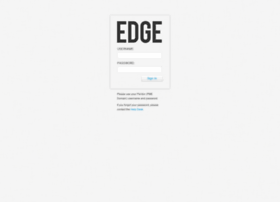 edge.penton.com