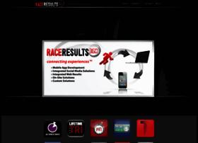 edge.raceresults360.com