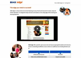 edge.sagepub.com